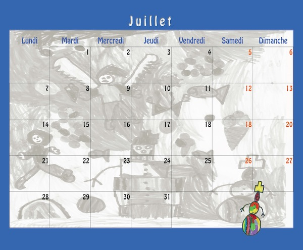 calendrier_Page_2