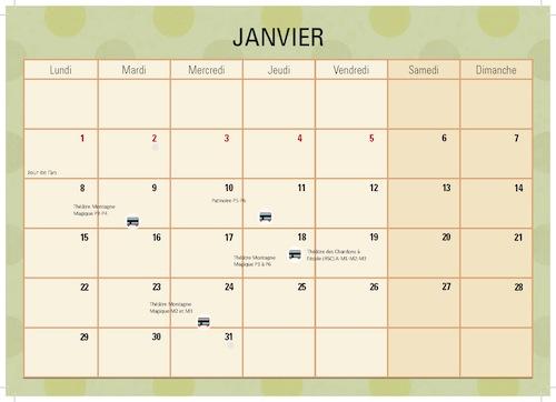 Calendrier 2018pour site_Page_03