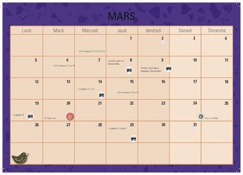 Calendrier 2018pour site_Page_07