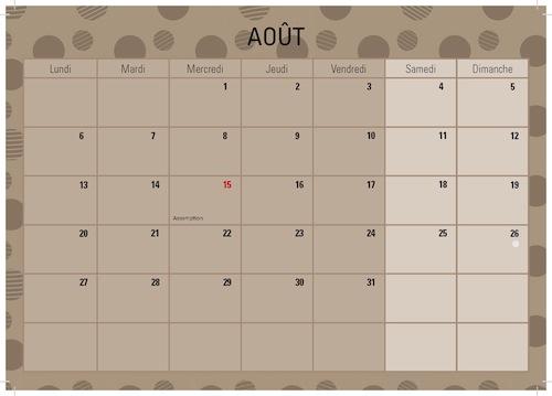 Calendrier 2018pour site_Page_17