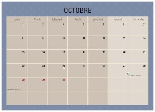 Calendrier 2018pour site_Page_21