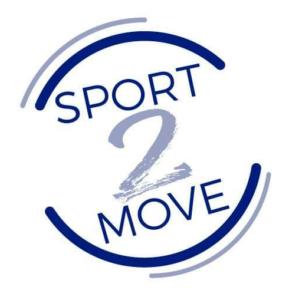Sport2Move